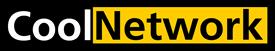 webhosting-wordpress